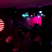 Dj set Pino Sasso 10/12/2016 Eurodance/90's Dance