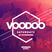 VOODOO - (re)Launch Mix - September 2017 [Recorded by Ryan Miles]