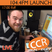 FM Launch: Riff - 18/03/17 - Chelmsford Community Radio