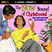 The NOW Sound of Christmas (2013)