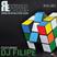 80's Revival Mix (2012)