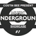 UNDERGROUND MUSIC SHOWCASE MIX #1 (Costin Bee)