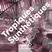 PPR0586 DJ Cucurucho - Tropiques Synthétiques #10