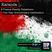 Karanda @ Trance Family Palestine's One Year Anniversary Celebration (On TOA.FM)