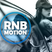 RnB Motion 2017