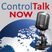 Episode 308: ControlTalk NOW — Smart Buildings VideoCast and PodCast for Week Ending Mar 24, 2019