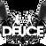 Deuce Show #482