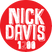 The Spinz Mixshow With Nick Davis: June 2nd, 2016