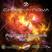 Chris-A-Nova's Psytrance Sessions Vol. 017 (12.2017)