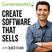 100: 10 Software Entrepreneurs Share Their Best Business Advice