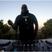 Carl Cox Live From DJMagHQ Ibiza 10-07-2017