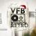 ESPECIAL FIM DE ANO VFB RETRÔ - 06/12/2016 - WHITNEY HOUSTON