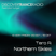 Northern Skies 142 (2016-03-18) on Discover Trance Radio