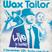 Funkusion - Wax Tailor mixtape