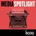 Media Spotlight | Episode 02