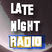 Late Night Radio with Menestial the Psychic