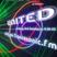 UNITED 005 - 16/09/2012 - DJ BLUESPARK
