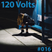 120 Volts #016 New & Classic EBM Industrial Darkwave Post-Punk