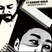 Nick Luscombe: Flomotion Radio 30/05/15
