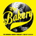 THE ORIGINAL BAKERY PODCAST # 001 BY  MARCUS