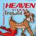 Heaven Vienna | Freiwild Cut 2014