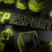 SP ESPORTE, Tênis 02-02-2015
