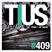 TURN IT UP radio show #409