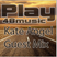 Play Forty Eight Press. New Style Trance Podcast Episode 017 (Kate Angel special  GuestMix B Day)