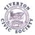 Tiverton Civic Society 50 years 1968 - 2018