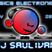 MUSICA ELECTRONICA 2015 MIX VIP-DJSAULIVAN