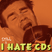 Timmy Soul Presents : I still hate CD's even more than my LP's dished on mp3