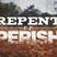 Repent or Perish - Audio