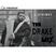 The Drake Mix presented by DJ LLOYDIMUS