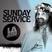 Sunday Service with LA*Jesus (23 Feb 2014)