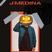 J Medina Halloween Perreo 2020 Mix