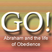 March 16, 2014 – Go! Series – Postlogue on the life of Abraham