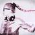 POP MIX DJ EMILITA LIVE FOR KAO EVENTS