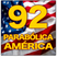parabolica america #092 (09.07.2016)
