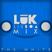 Luk Lisboa - The White