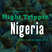 Night Trippin' - Nigeria - 17th March 2016