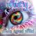 Wez G - Wide-Eyed Wild