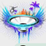 Dreamkiller New Music Mix #5