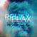 Urbi - EPIC VOCAL Trance Mixxx