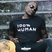 Bunkaball Records invite Calicko - 09 Juillet 2019