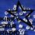 KINKY STAR RADIO // 26-02-2019 //