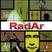 Radar 25-01-2017