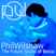 PhilWilshaw - The Future Sound of Bocca (Part 1) (August 2005)