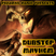 PYRAMYD MUSIC PODCAST #1 - DUBSTEP MAYHEM