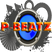 Turn Up The Bass @ TechLaRocca.FM 15.12.2014