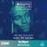 Sixdegrees Radio show w/ Ray Okpara